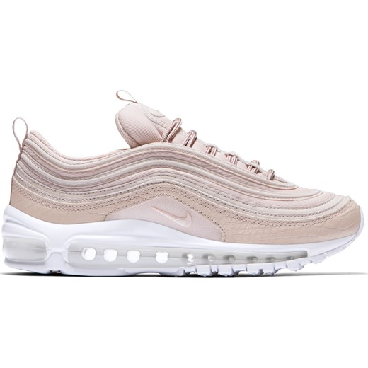 hot sale online c1273 239f8 Buty Nike WMNS Air Max 97 Premium Siltstone Red - 917646-600 - 43 Nike