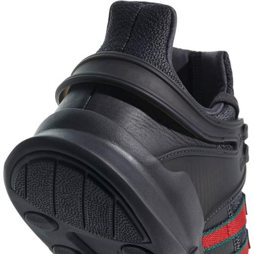 Buty Adidas EQT Support ADV BB6777 42 Basketo.pl