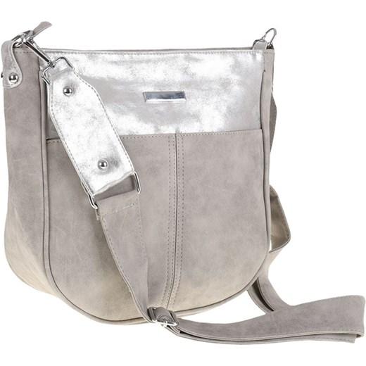72f341f65f9ba Torebka torebki torba worek listonoszka xb5150 styleTorebki w Domodi