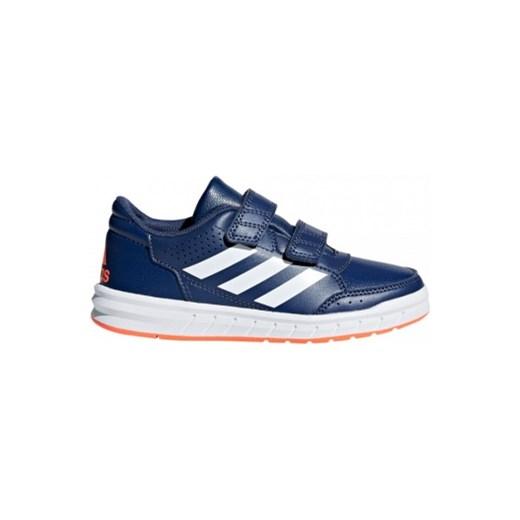 BUTY ALTA SPORT LOW (PS) Adidas okazja taniesportowe.pl