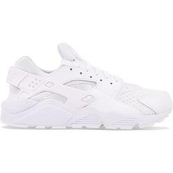 83f8a775550c Nike huarache - buty damskie i męskie