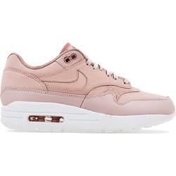 promo code 1ac1d df324 Buty sportowe damskie Nike Air Max
