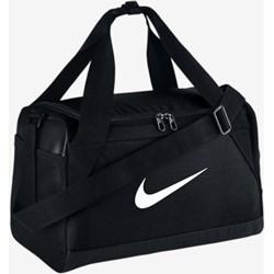 d90d7781e1ed2 Torba sportowa Nike - streetstyle24.pl