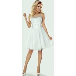 1f7442b0 Sukienka Imesia