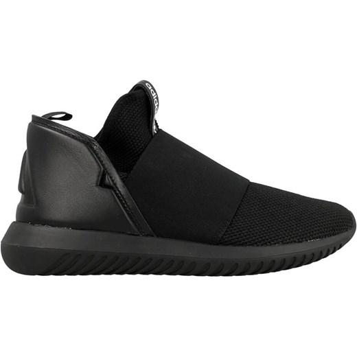 3a36eefffb0d06 adidas Tubular Defiant T W BA8633 czarny Adidas 38 2 3 okazja ButyMarkowe