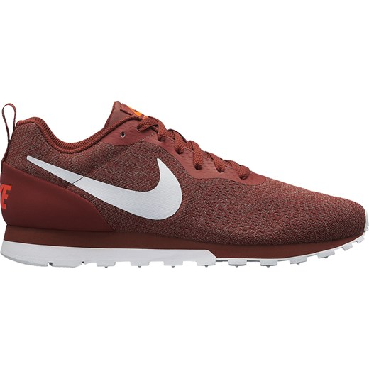 Nike MD Runner 2 Eng Mesh 916774 602 ButyMarkowe www