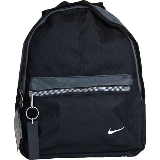 57639a096a3f9 Plecak Nike Young Athletes Classic Base BA4606-017 Nike --- okazyjna cena  ButyMarkowe
