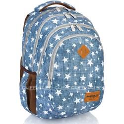 92c33d2d27421 Plecak dla dzieci Head - cliffsport.pl