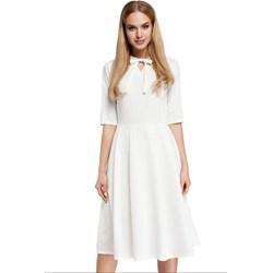 4574aedd1f Sukienka Moe - JestesModna.pl