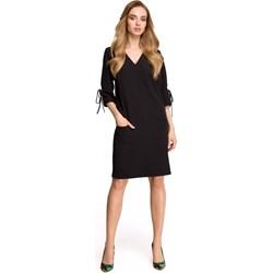 36a8c98d440c Sukienka Style - JestesModna.pl