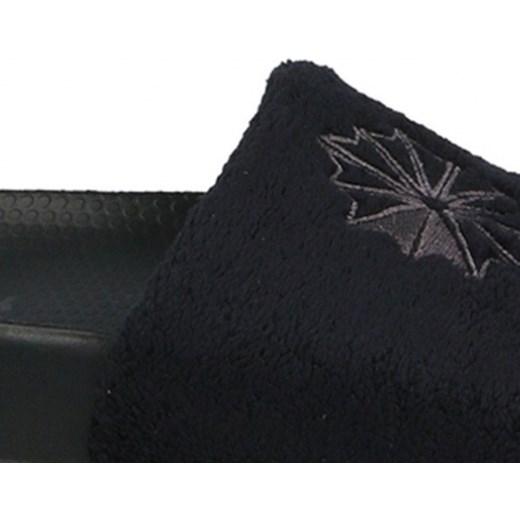 d9ccd3da0d30d Klapki damskie Reebok Classic Slide CN4193 sneakerstudio.pl w Domodi