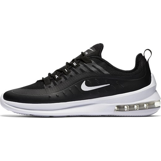 Nike Sportswear Trampki niskie 'Air Max Axis'
