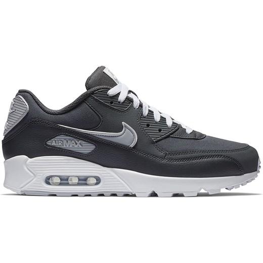 Nike Air Max 90 Essential AJ1285 005 ButyMarkowe www