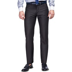 7aab6beaa0 Spodnie męskie Giacomo Conti