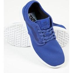 fb13c3fc BUTY NIKE WMNS DUNK SKY HI 528899 012 sneakerstudio-pl czarny na ...