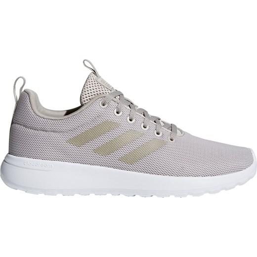 Buty sportowe damskie Adidas do biegania na koturnie na lato