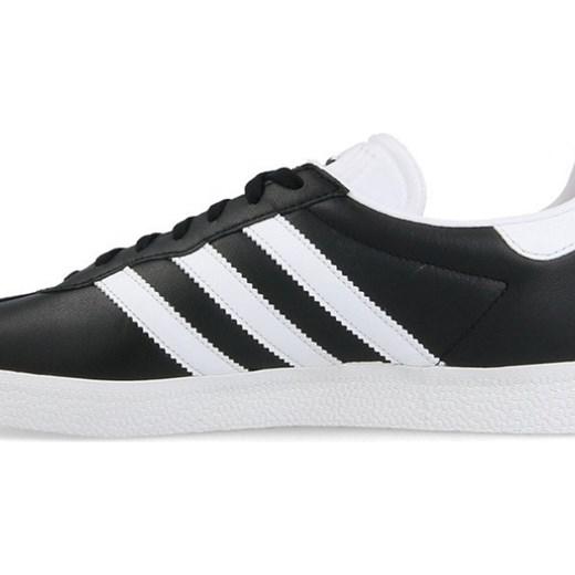 super popular 9af29 f757a ... Buty męskie sneakersy adidas Originals Gazelle Super Essential CQ2794  40 sneakerstudio.pl ...