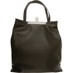 55fb606817e6e Shopper bag J.p.gaultier - RAFFAELLO NETWORK