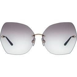 6b55b5510778 Okulary przeciwsłoneczne damskie Dolce   Gabbana - kodano.pl