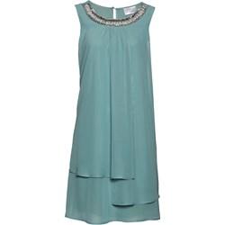 50ee66a4f6594 Sukienka Bpc Selection Premium - bonprix