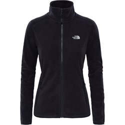 Bluza damska The North Face - streetstyle24.pl