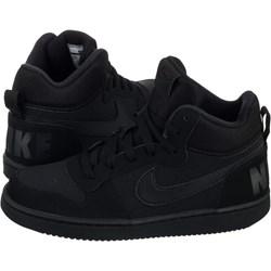 purchase cheap a4315 a28aa Buty sportowe damskie Nike - ButSklep.pl