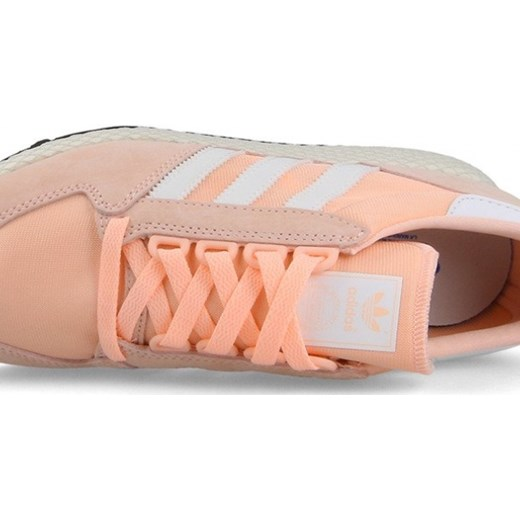 Buty damskie sneakersy adidas Originals Forest Grove W B37990 Adidas Originals  40 sneakerstudio.pl