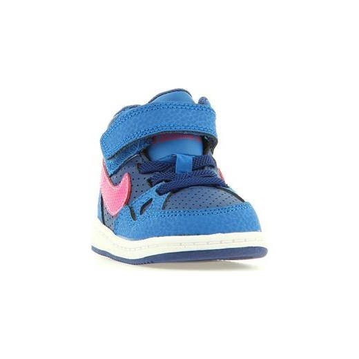 new arrivals 46805 c99c9 Nike Son Of Force Mid TD 616373-400 Nike 18 1 2 Butomaniak.