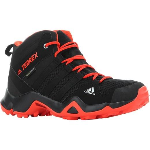 d67cb8466fd51 ... Adidas Terrex AX2R MID CP K CP9682 Adidas Performance 31 wyprzedaż  Butomaniak.pl ...