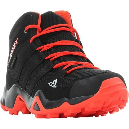 aaf66db053a3f ... 31 wyprzedaż Butomaniak.pl  Adidas Terrex AX2R MID CP K CP9682 Adidas  Performance 33 okazyjna cena Butomaniak.pl ...