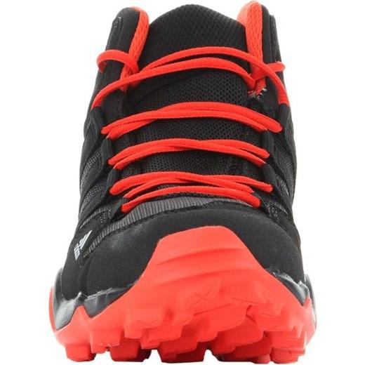 4c4b97cf994fb ... Adidas Terrex AX2R MID CP K CP9682 Adidas Performance 32 promocja  Butomaniak.pl ...