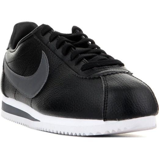 Nike Classic Cortez Leather 749571 011 promocyjna cena