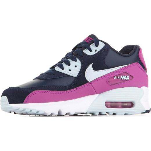 the latest 3d1e5 38510 ... Nike Air Max 90 LTR (GS) 833376-402 Nike EU 38 wyprzedaż Butomaniak ...