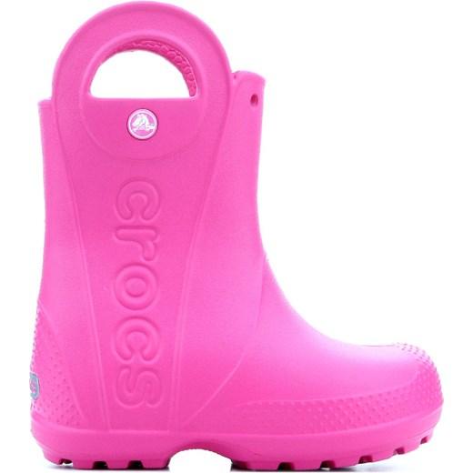 CROCS IT RAIN BOOT KIDS 12803-6X0 Crocs 29 30 okazja Butomaniak.pl ... 37962da8ed1