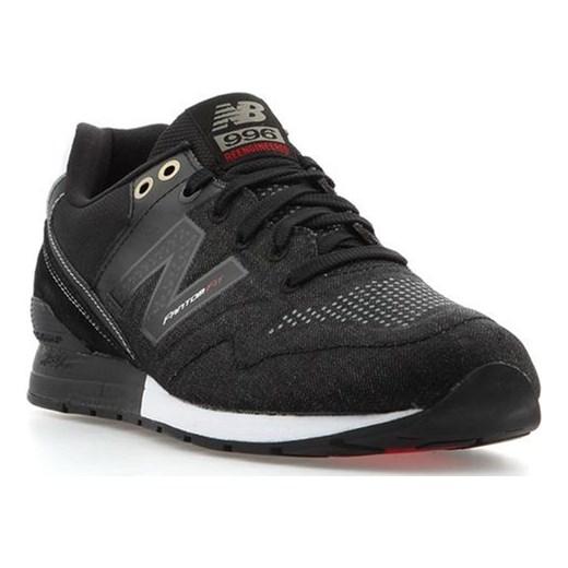 best sneakers e4b8e d6ac2 New Balance MRL996FS Butomaniak.pl