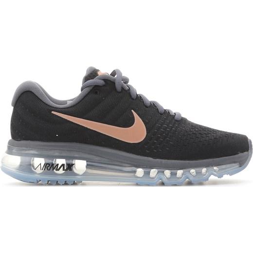 new arrival f0d75 97a0d Nike WMNS Air Max 2017 849560-008 okazja Butomaniak.pl