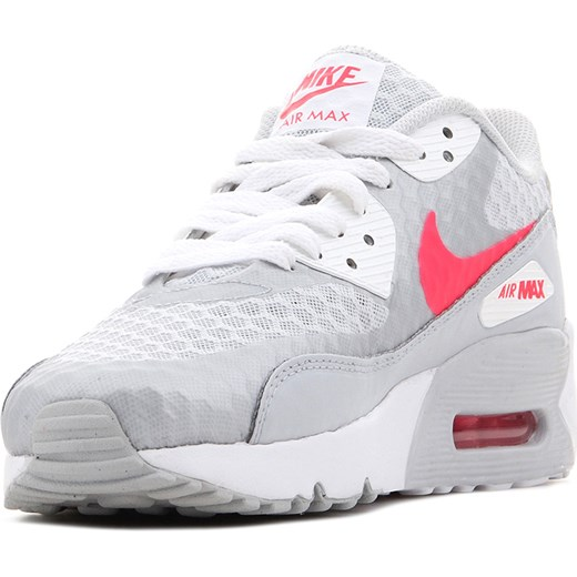 Nike Air Max 90 Ultra 2.0 BR (GS) 881923 001 Ceny i opinie