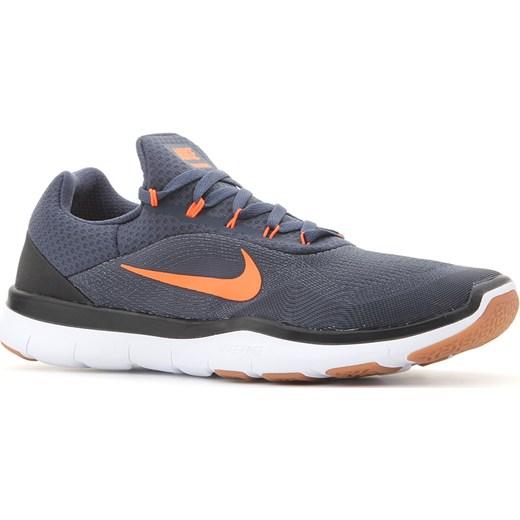 san francisco 2047a e0a9c ... Nike Free Trainer V7 898053-403 Nike EU 45 wyprzedaż Butomaniak.pl ...