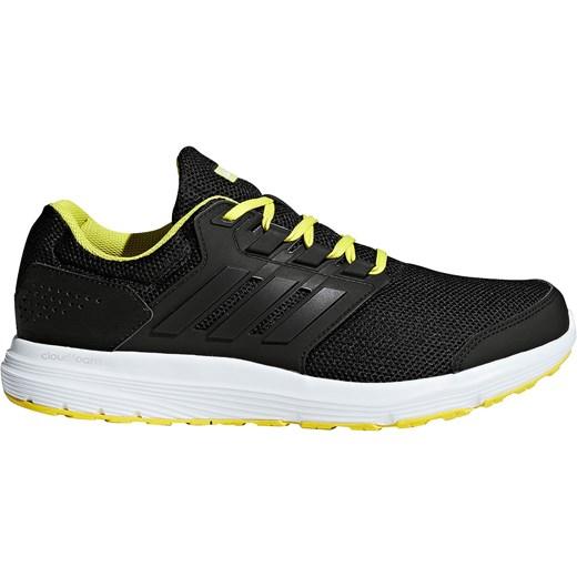 zniżka buty skate niepokonany x MĘSKIE BUTY DO BIEGANIA GALAXY 4 M B75576 ADIDAS, Kolor - B75576, Płeć MEN,  Rozmiar 41 1/3 Adidas sklepmartes.pl