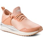 Sneakersy PUMA - Pacer Next Cage ST2 367660 01 Dusty Coral/D.Coral/Wh.Wht - zdjęcie produktu