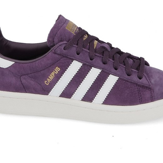 764df0b6 Buty damskie sneakersy adidas Originals Campus W BY9843 Adidas Originals 38  sneakerstudio.pl ...