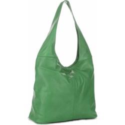 d5df9bb2a658a Shopper bag Vittoria Gotti - PaniTorbalska