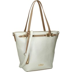 Shopper bag Nobo - Oka Bags