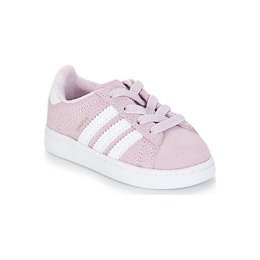 buty campus dla dzieci