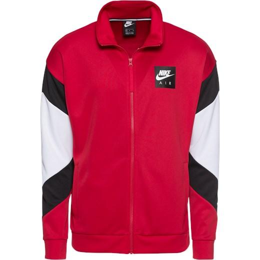 Nike Sportswear Bluza rozpinana 'M NSW NIKE AIR JKT PK' w