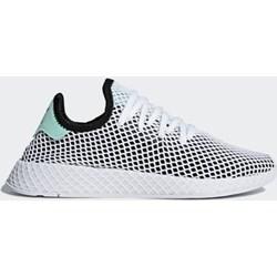 Buty kolekcja do biegania męskie adidas deerupt, męskie deerupt, kolekcja lato 2018 f2d0561 - hotlink.pw