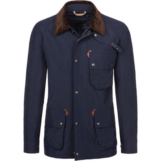 ee7c1a924dae1 Polo Ralph Lauren, Lekka, wysokiej jakości, designerska kurtka Granatowy  für Herren Polo Ralph