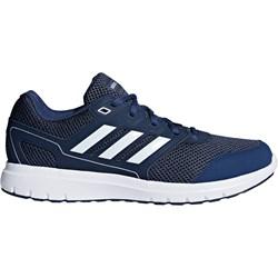 cd5f0853 Buty męskie adidas, wiosna 2019 w Domodi