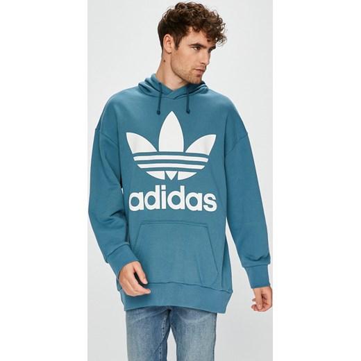 bluza adidas answear