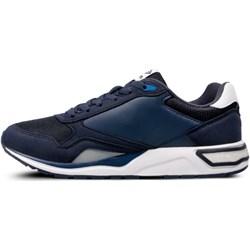 b4c56f6b223a14 Niebieskie buty męskie umbro w wyprzedaży, lato 2019 w Domodi
